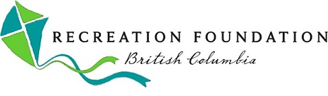 Recreation Foundation Of British Columbia